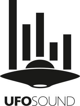 UFO-sound-модификация-логотипа-1
