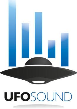UFO-sound-модификация-логотипа-3