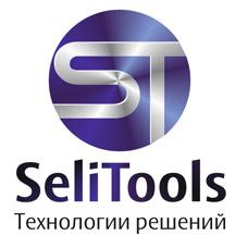 Разработка-логотипа-и-фирменного-стиля-SeliTools