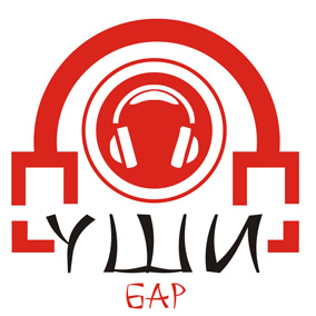 Уши-Бар-разработка-логотипа-магазина-наушников