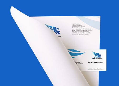 МедиаТранс-логотип-и-фирменный-стиль