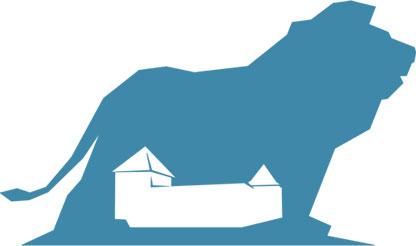 Разработка-логотипа-города-Лида
