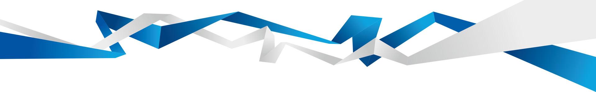 Разработка-логотипа-и-паттерна-Ярбс