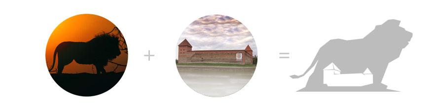 Семантическое-ядро-иконического-символа-города-Лида