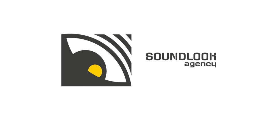 Soundlook-agency-разработка-логотипа-компании