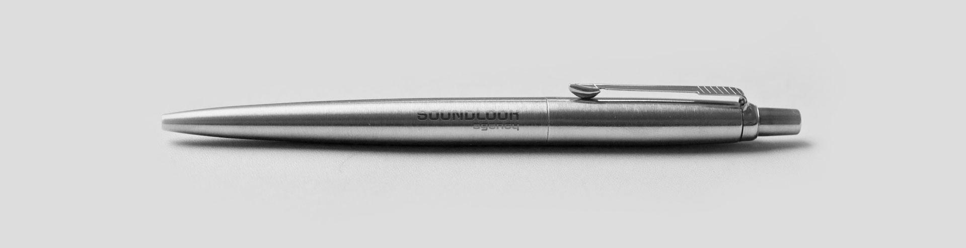 Soundlook-дизайн-носителей-фирменного-стиля