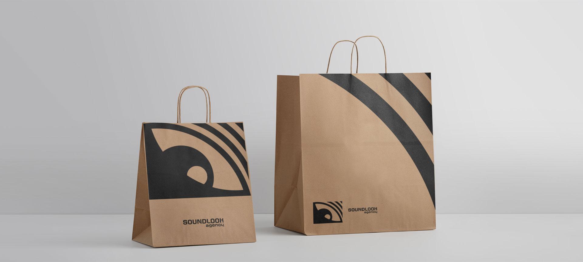 Soundlook-дизайн-сувенирной-продукции