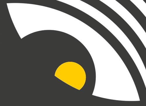 Soundlook-разработка-фирменного-стиля-компании