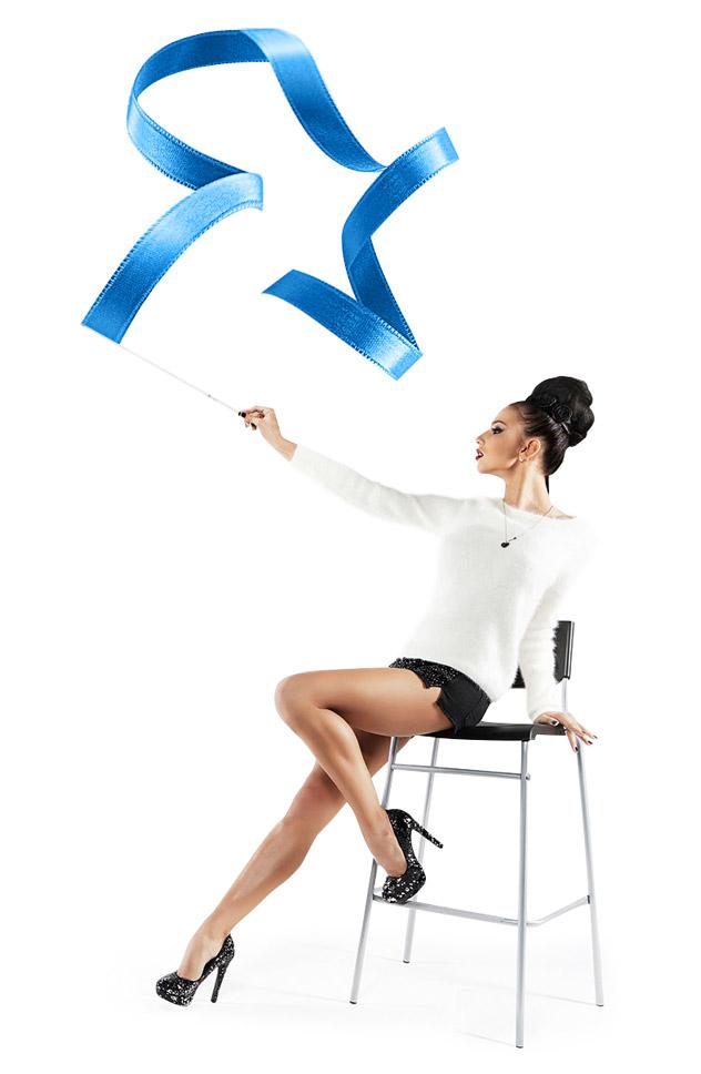 Я-звезда-разработка-дизайна-логотипа-веб-портала