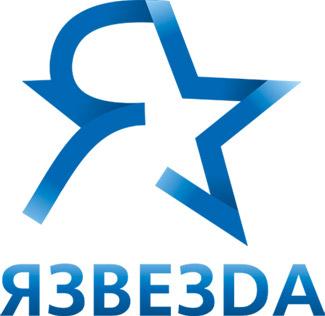 Я-звезда-разработка-логотипа-социального-портала-творческих-людей
