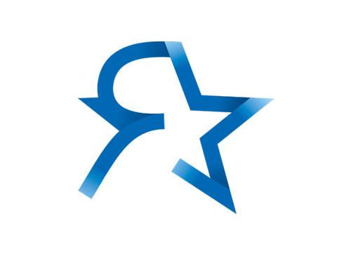 Я-звезда-разработка-логотипа-создание-иконического-символа
