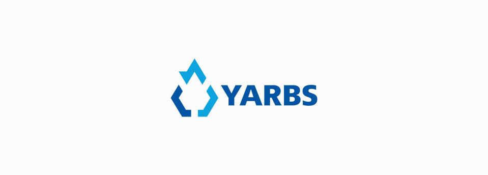 YARBS-логотип компании