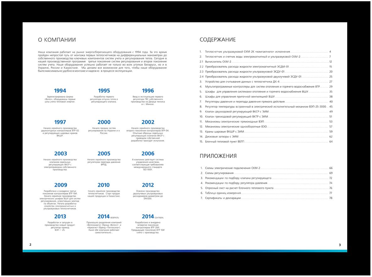 Дизайн-имиджевого-каталога-продукции-Вогкез