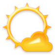 Meteos-weather-logo