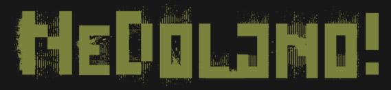 NeDoljno-logotype