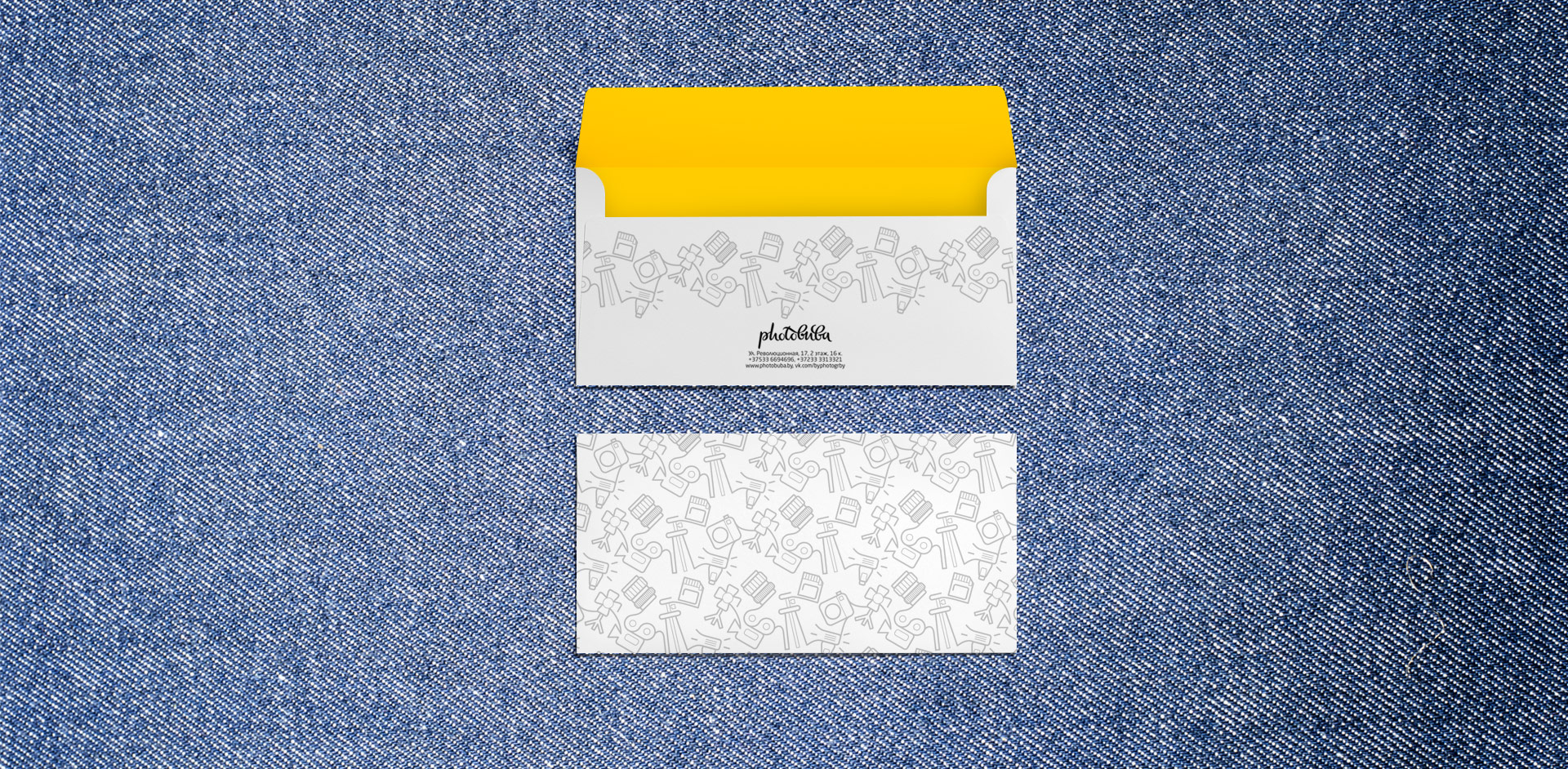 Photobuba-дизайн-деловой-документации