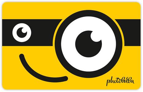 Photobuba-дизайн-скидочных-карт