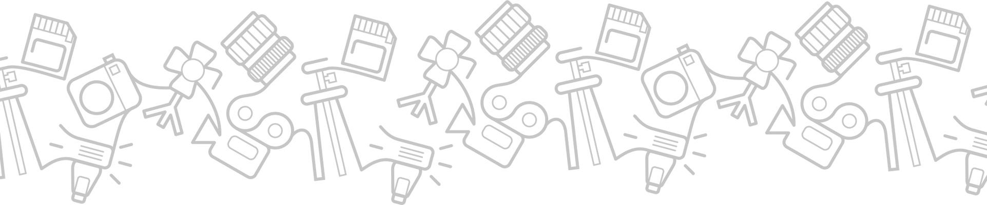 Photobuba-разработка-паттерна-салона-проката-профессионального-фото-и-видео-оборудования