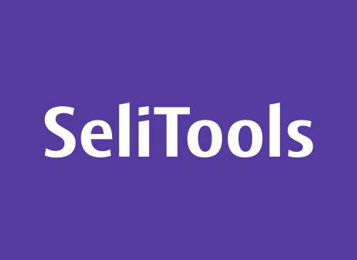 Создание-сайта-металлообрабатывающей-компании-SeliTools