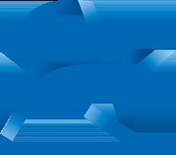 Язвезда-логотип-социального-творческого-портала