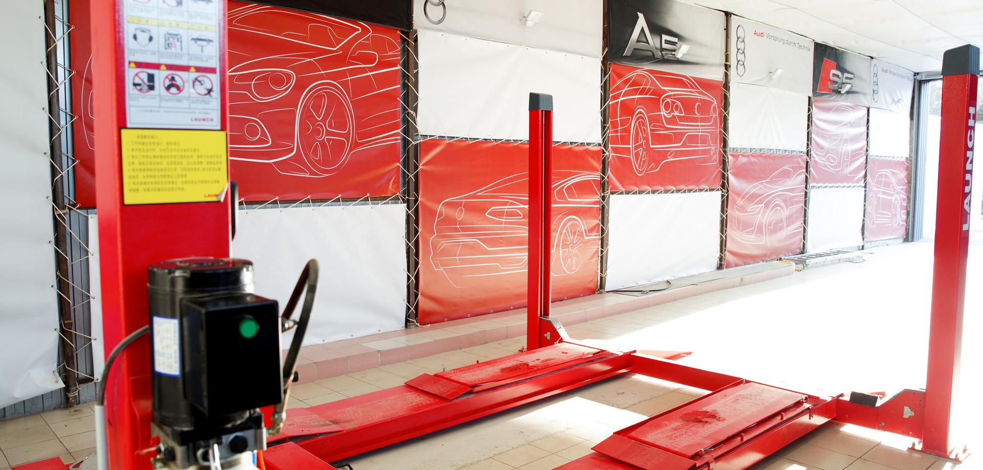 Дизайн-интерьера-автосервиса-4-кольца