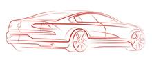 Графический-дизайн-автосервис-4-кольца