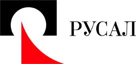 РУСАЛ-логотип