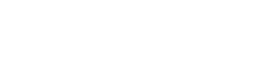 Разработка-логотипа-квест-игр-Выход