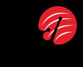 RockandRollы-создание-логотипа-суши
