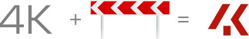 Семантическое-ядро-логотипа-автосервиса-4-кольца