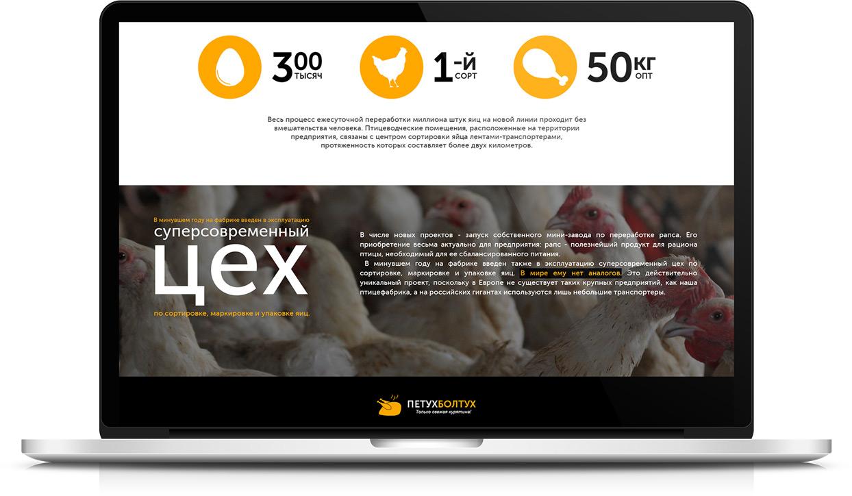 Инфографика-иконки-и-типографика-как-средство-привлечения-внимания-пользователя