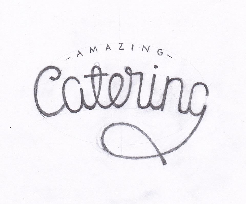 Леттериг-в-логотипе-amazing-lettering