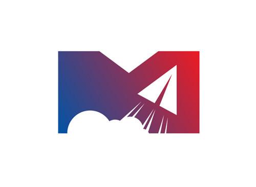 МагАвиа-создание-айдентики-туристического-агентства