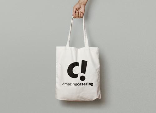 Разработка-брендбука-amazing-catering