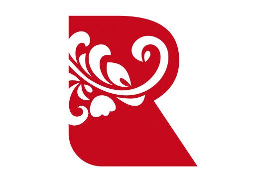 Туристский-бренд-России-дизайн-концепция-бренда-INSPIRE-RUSSIA