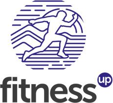 FitnessUp-logo