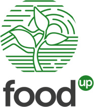 FoodUp-logo