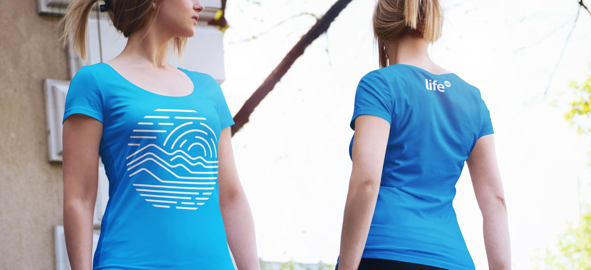 LifeUp-дизайн-форменной-одежды