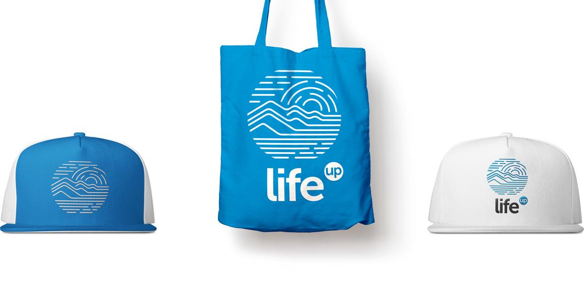 LifeUp-дизайн-сувенирной-продукции