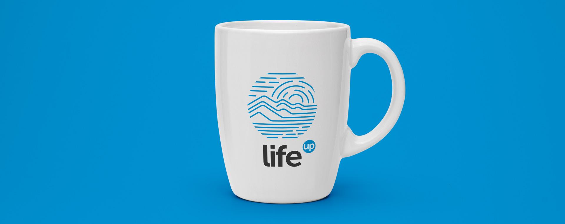 LifeUp-дизайн-сувениров