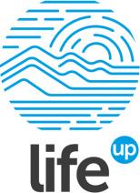 LifeUp-logo
