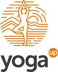 YogaUp-logo