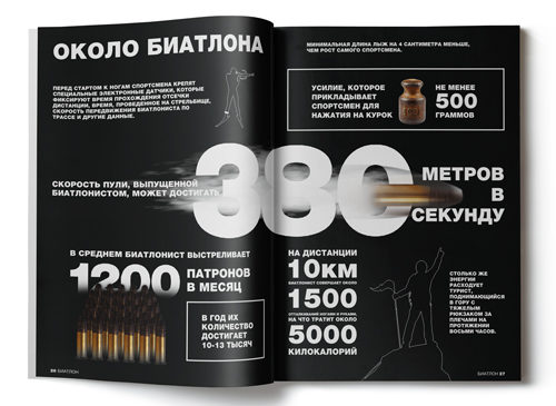 design-biathlon-magazine