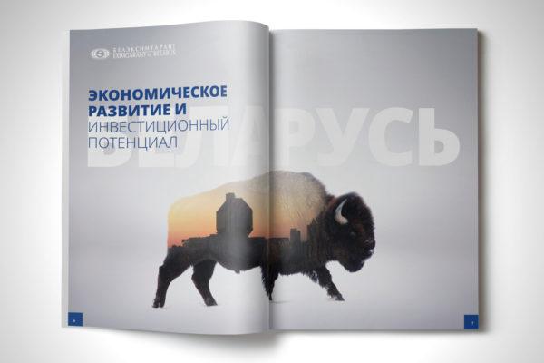 Eximgarant-annual-report-16-3