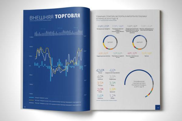Eximgarant-annual-report-16-5