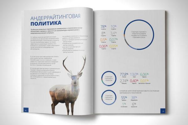 Eximgarant-annual-report-16-7