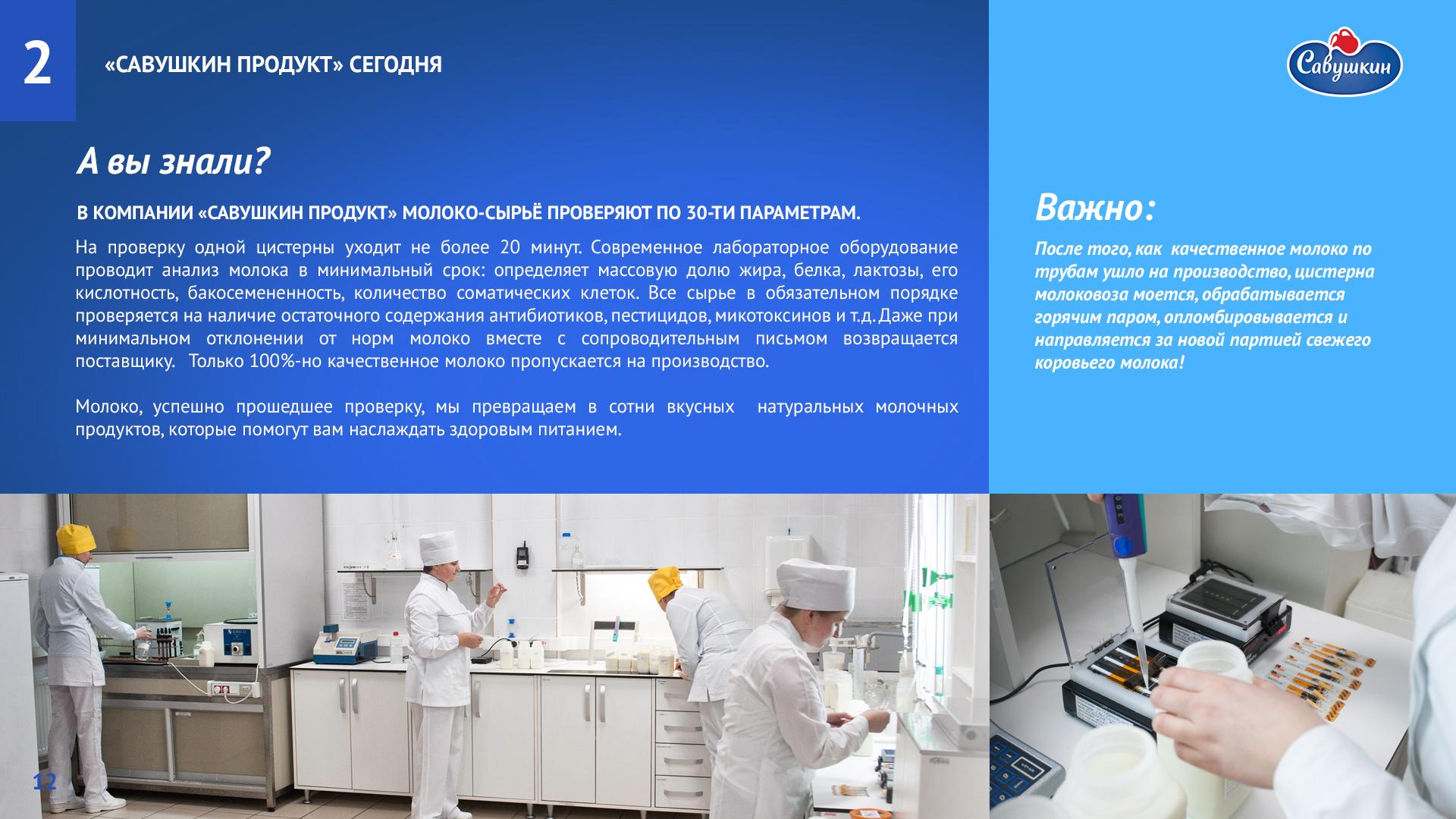 Savushkin_product_report-6