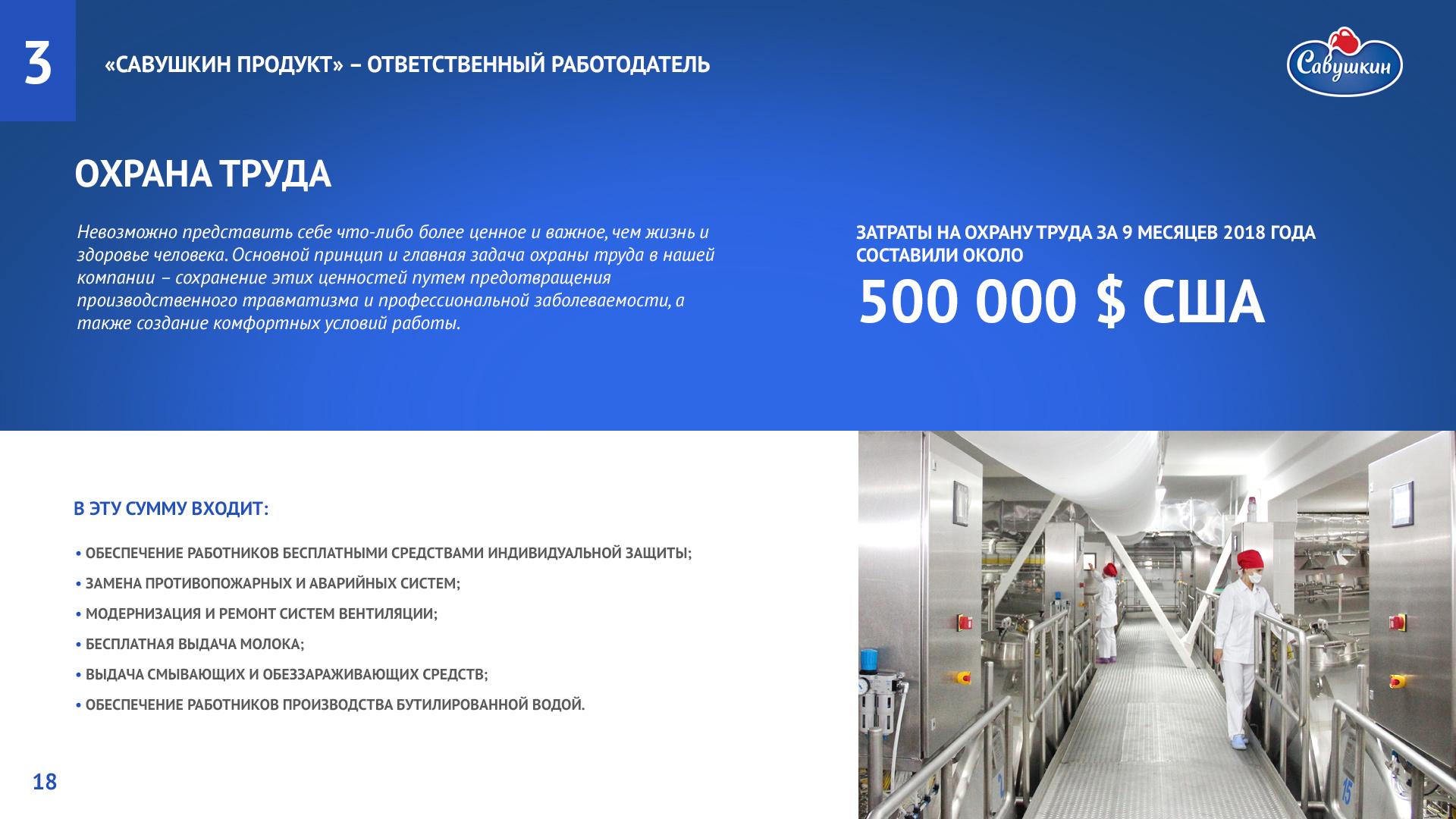 Savushkin_product_report-8